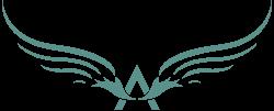 Emblem 1000x404